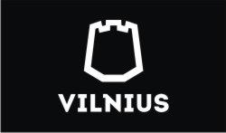 photo vilnius_zpsrlbrotgq.jpg