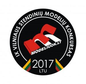 VSMK emblema 2017 LTU