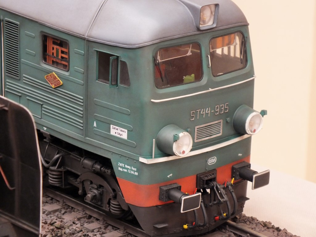 DSCF3458 (Medium)